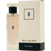 BILL BLASS NEW by Bill Blass EAU DE PARFUM SPRAY .2510ml