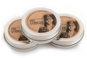 The Gambler Solid Cologne