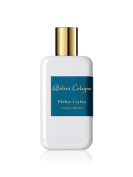 Atelier Cologne filter Ceylan, Cologne Absolue Pure Perfume 100ml vapo