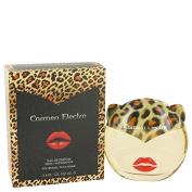 Carmen Electra by Carmen Electra Eau De Parfum Spray 100ml for Women