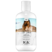 IGK Hot Girls Hydrating Conditioner - 240ml