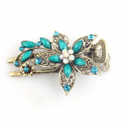 Creazy Vintage Jewellery Crystal Hair Clips Hairpins For Hair Clip Tools