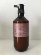 Theorie Marula oil Transforming Shampoo SAGE COLLECTION 800ml