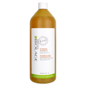 Matrix Biolage R.A.W Nourish DUO (Shampoo & Conditioner ) - 1000ml/Each