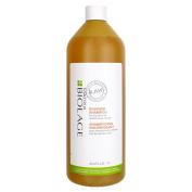 Matrix Biolage R.A.W Nourish DUO (Shampoo & Conditioner ) - 1000ml/Each