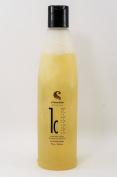 pHormulate 1C Clarifying Shampoo, 300ml