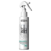 L'Or�al Professionnel Tecni Art Volume Architect 150ml by L'Oreal Professionnel