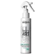 L'Or�al Professionnel Tecni Art Volume Architect 150ml by L'Oreal Professionnel
