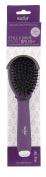 Style & Shine Oval Brush HairFlair Styling Range
