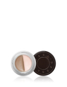 BECCA Shadow and Light Brow Contour Mousse Cocoa Created by 287s