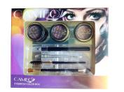 Cameo Perfect Brow Makeup Set Eyebrow Kit