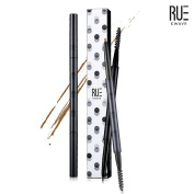 [RUE K WAVE] Focus Skinny Brow Pencil 0.8g