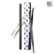 [RUE K WAVE] Focus Skinny Brow Pencil 0.8g