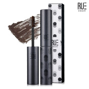 [RUE K WAVE] Focus Brow Mascara 6.5g - Natural Look & Long Lasting