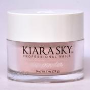 Kiara Sky Dip Dipping Powder D530 Nude Swings 30ml