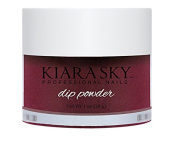 Kiara Sky Dip Dipping Powder D426 Fireball 30ml