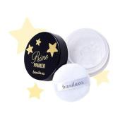 Banila co Prime Primer Finish Powder Mini 5g / #Gold