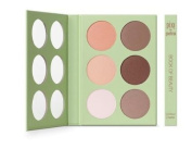 Pixi Beauty Book of Beauty - Contour Creator