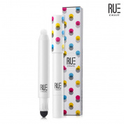 [RUE K WAVE] Editing Spot Eraser 0.9g - Lip & Eye Makeup Stick Remover