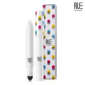 [RUE K WAVE] Editing Spot Eraser 0.9g - Lip & Eye Makeup Stick Remover