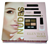 Ellen Tracy Nudes Cosmetic Collection