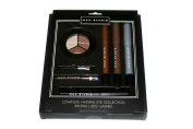 Max Studio Complete Natural Eye Collection