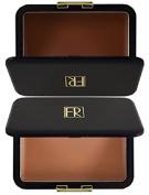 Flori Roberts Base Touche Satin Finish Beige and Cala Professional Beauty Blending Sponge