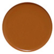 Flori Roberts Cream to Powder Hazelnut E1 and Cala Professional Beauty Blending Sponge