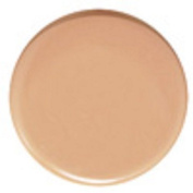 Flori Roberts Cream to Powder Sand C3 and Cala Professional Beauty Blending Sponge