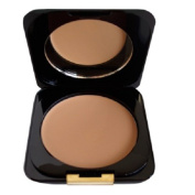Flori Roberts Cream to Powder Tan C2 and Cala Professional Beauty Blending Sponge