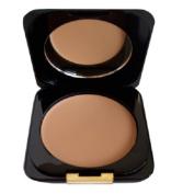 Flori Roberts Cream to Powder Tan C2 and Cala Professional Beauty Blending Sponge