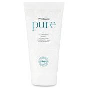 Pure Facial Wash Waitrose 150ml