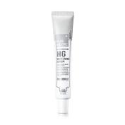 Neogen Dermalogy Sur. Medic Super Moisture HG Whitening Serum 45ml / 1.48fl.oz.