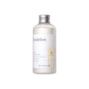 SKINATURE Dandelion All Day Water Essence