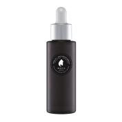 Mavie Night Repair Ampoule, 100% Horse Oil from Jeju, Korea Cosmetics, 30ml 1.01oz