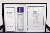 Hera Cell Essence Cell-Bio Fluid Sync 2.0 150ml 5 fl.oz Special Limited Set