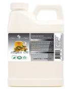 3790ml Bulk Morrocan Argan Oil - 100% Pure & Certified Organic - Excellent Natural Hair & Skin Treatment