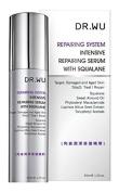 DR.WU Intensive Repairing Serum with 15 mL