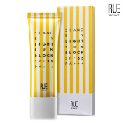 [RUE K WAVE] Standby Light Sunblock SPF35 PA+++ 50ml