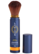Brush on Block Broad Spectrum SPF30 Duo 5ml