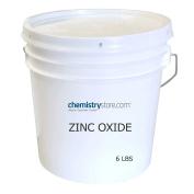 Zinc Oxide (2.7kg)