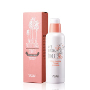 [YADAH] White Boosting Toner 120ml