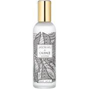 Caudalie Limited Edition Jason Wu for Caudalie Beauty Elixir 100ml, 3.4 Fluid Ounce