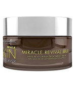 Miracle Skin Transformer Miracle Revival Mud Treatment Mask