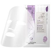 WEI Dang Gui Deeply Nourishing Sheet Mask