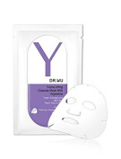 DR. WU Y-Line Lifting Capsule Mask with Argireline 2PCS