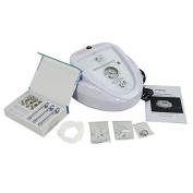 Professional Diamond Microdermabrasion for Skin Peeling Rejuvenation face Lifting Beauty Machine