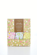 Miappeal Perfume Hand Cream Special Set