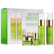 Tata Harper Detox Defence Set