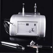 Portable Oxygen Injection Spray Water Jet Peel Skin Rejuvenation cleansing Beauty salon Machine